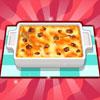 Beef Taco Lasagna game