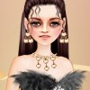 Bella Dressup game