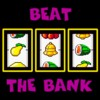 Beat banke hra
