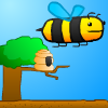 Bee Buzz game