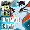 Ben 10 and the ultiimate enemies game