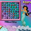 Bejeweled Jasmine game