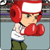 Ben 10 I love Boxing game