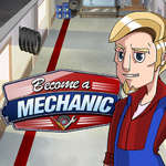 Become a mechanic game