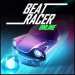 игра Beat Racer Онлайн