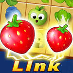 Cel mai bun link joc