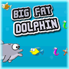 BIG FAT DOLPHIN game