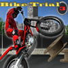 Trial Bike 3 jeu