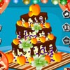 Birthday Cake Decor 3 game