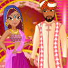 marriage giochi