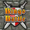 Batalla de bingo juego