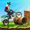 Bike Master juego