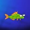 Big Little Fish jeu