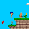 Bip Caveboy oyunu