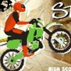 Bike Stunts jeu