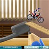 Bike Mania 4 Micro Office game