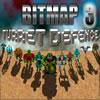 Bitmap TD3 game