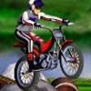 Bike Mania Spiel
