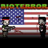 BioTerror Operation Success game