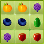 Big Farm Match 3 gioco