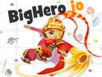 BigHero io game