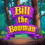 Bill De Bowman spel