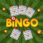 Bingo Revealer Spiel