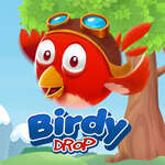 Birdy Drop game