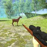 Nagyvad vadászat játék