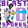 Blastospores hra