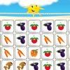 Blocky Farm Spiel