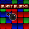 Blast Blocks game