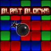 Блокове взрив игра