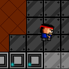 Blockstachio Spiel