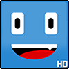 Blo Boxy HD game