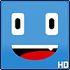 Blo cuadrado HD juego