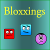 Bloxxings game
