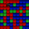 Blast Blocks 2 juego