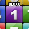 BLOXX spel