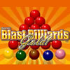 Blast Billiards Gold jeu
