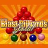 Blast Billiard Gold Spiel