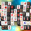 Black And White Mahjong 2 Spiel