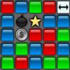 Блокове и звезди 2 игра