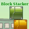 Block Stacker game