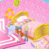 Bloom a neba Doll House hra