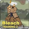 Bleach Training 2 game