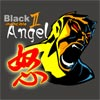 Black Angel 2 invincible game
