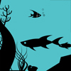 black fish 2 fish game
