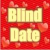 Blind Date Spiel