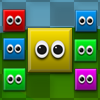 Blockies jeu